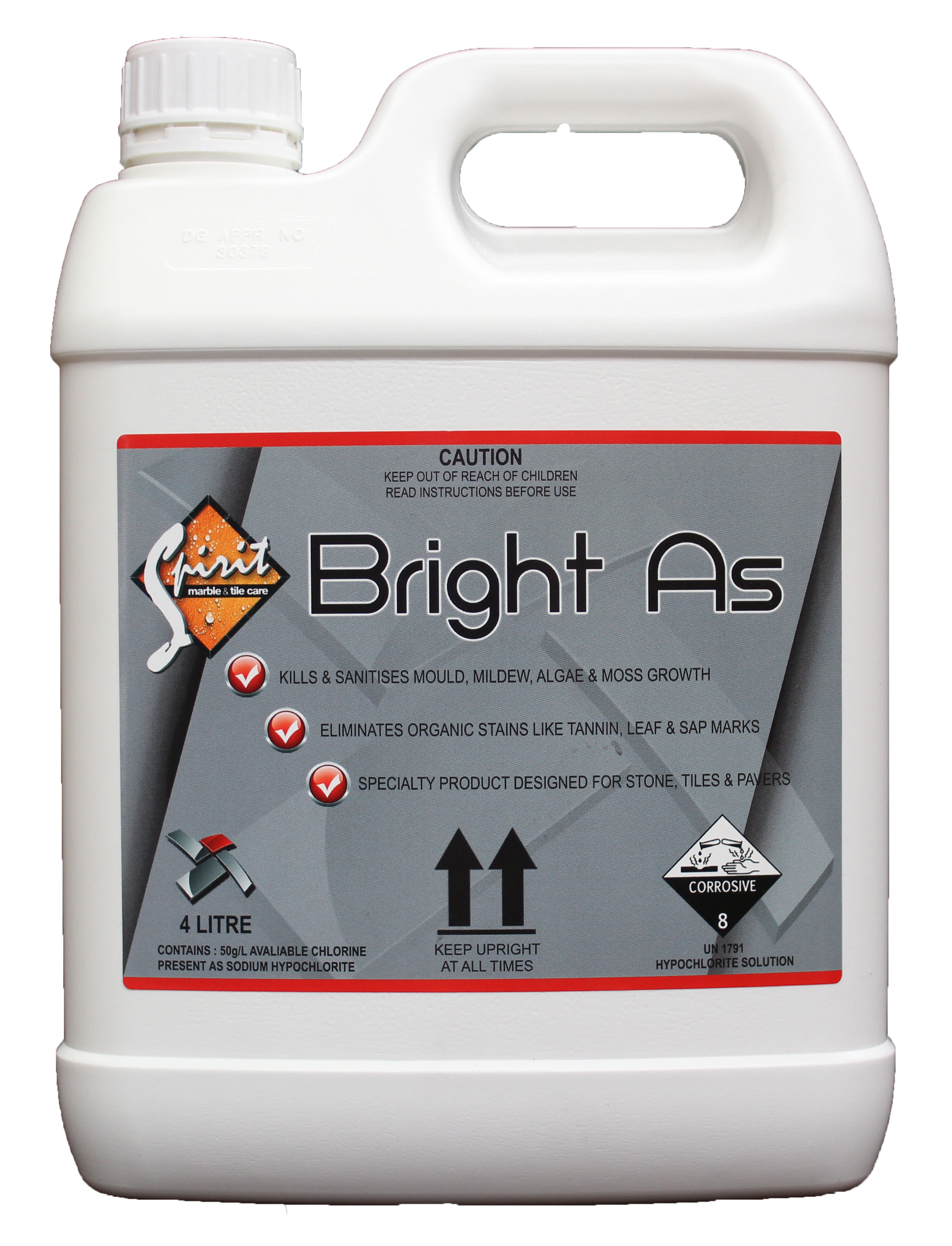 bright-as