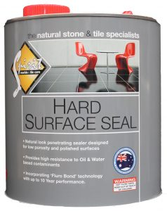 hard-surface-seal