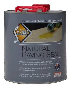 natural-paving-seal-copy