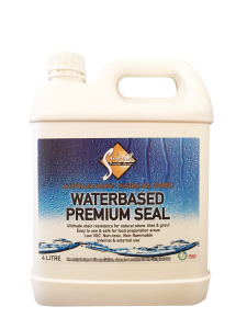 spirit-waterbased-sealer